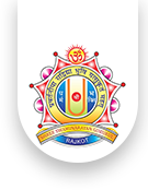 Swaminarayan Gurukul Rajkot Sansthan
